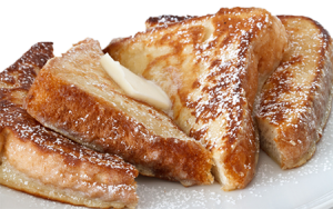 french toast cropped